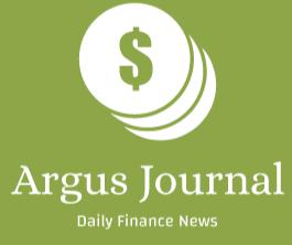 Argus Journal