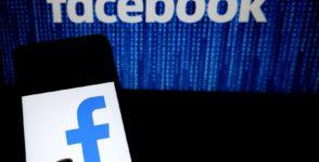 Facebook, Inc (NASDAQ:FB) Facing Allegations Of Frustrating Users That Report Fake Accounts