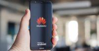 U.S Set to Cut Down Chip Supply to Huawei