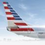 American Airlines Seeking $3.5 Billion in Upcoming Financing Round