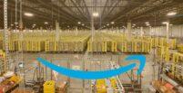 Amazon Expanding Operations in Australia