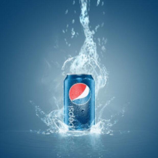 Pepsi Quits Advertising on Facebook