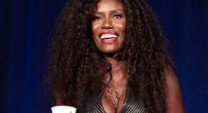 Bozoma Saint Named New Netflix Chief Marketing Officer