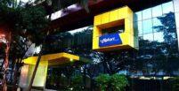 Flipkart Acquires Walmart's Wholesale Business in India