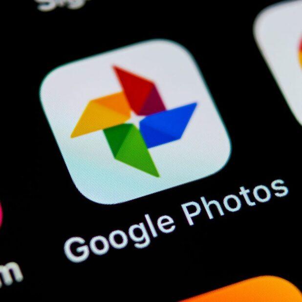 Google Misled Users Over Data Privacy Matters Says Australian Regulator