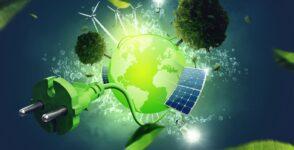 South Korea to Spend $94.6 Billion on Green Economy