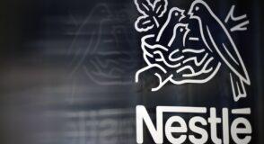 Aimmune Stakeholders Okays $2 Billion Nestle Offer