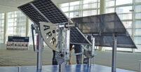 Solar Company Array Technologies Raises $1 Billion from its IPO