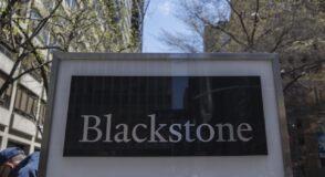 Blackstone Selling BioMed in a Deal Worth $14.6 Billion