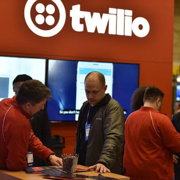 Twilio to Acquire Customer Data Provider Segment in Deal Worth $3.2 Billion