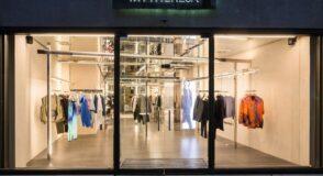 German Luxury e-Commerce Mytheresa Files for U.S IPO