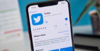Twitter to Purchase Social Podcast App Breaker