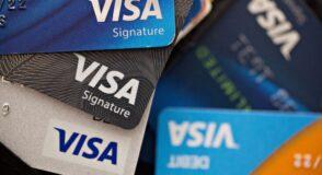Visa and Plaid Drops $5.3 Billion Merger Agreement Deal